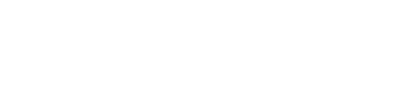 We Adore Him: Eucharistic Adoration scheduling made easy